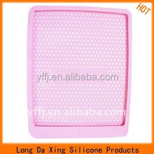 silicone rubber laptop cases