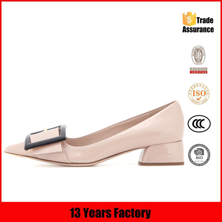 ladies' simple shoes,ladies leather sandal,alibaba express shoes