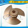 /product-detail/china-brass-cnc-machining-steam-turbine-impeller-60015626156.html