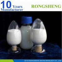 High quality raw material aspirin powder