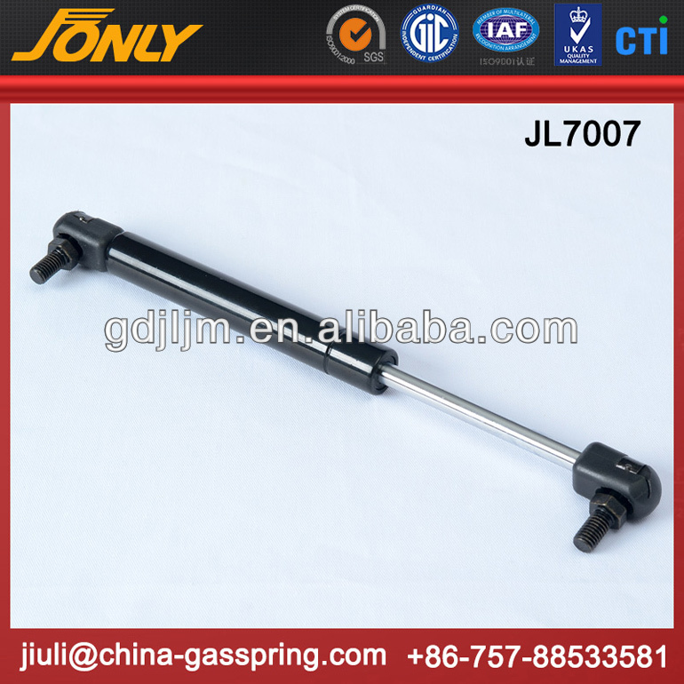 China OEM all kinds mechanisms for extension table for Auto,Cabinet,Furniture,Machinery