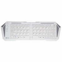 mini bluetooth folding keyboard for google nexus 4