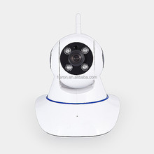 Security IP Camera Outdoor H.264 2MP ONVIF 2.0 CCTV Full HD 1080P 2.0 Megapixel Bullet Camera IP 1080P Lens IR Cut Filter