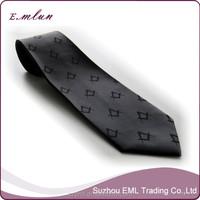 Custom Masonic Items Over All Printed Masonic Tie