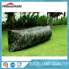 AMAZON HOT SELL outdoor Inflatable lounger