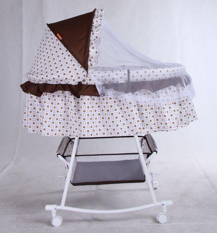 Bedroom Furniture Convertible Infant Swing Bed Buy Convertible Infant Bed B