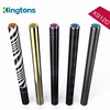 2016 New Disposable Vape Pen 400puffs