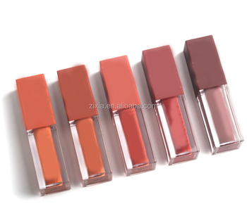 amazing electronic products lipgloss brand private label nude lipgloss glitter moisturizing lipgloss