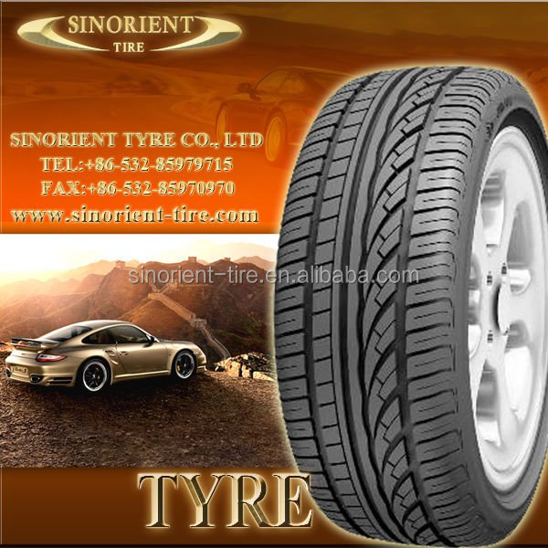 china brand new car tyres prices