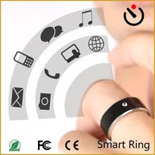 Jakcom Smart Ring Consumer Electronics Computer Hardware&Software Graphics Cards 1Gb Agp Graphics Card Graphic Design Gigabyte