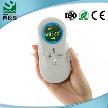 High Effect 650nm Laser Rihinits Therapy Decice