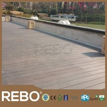 Moso strand woven outdoor flooring bamboo decking products