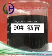 sale in 2017 top grade Oxidized Bitumen 90