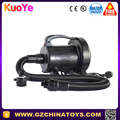 wholesale 650w blower engine for inflatable water games