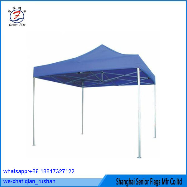 China Open Tent China Open Tent Manufacturers and Suppliers on Alibaba.com  sc 1 st  Alibaba & China Open Tent China Open Tent Manufacturers and Suppliers on ...