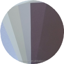 products china light & dark where to buy colored paper