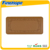 Finehope china manufactory supply pu mat,door mat