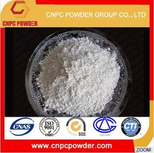 factory price muscovite powder mica powder