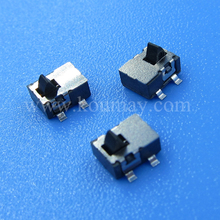 4 feet inspection patch light touch switch/SPVM micro smd/smt detector switches
