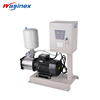 Wasinex Automatic Electronic Constant Pressure vfd Water Pump VFWI-17M Series inverter
