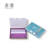 Meidao Face natural soft extractive clean face paper custom oil blotting paper