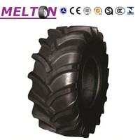 Agriculture Tractor Tire 15 5 38