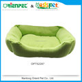 ORIENPET & OASISPET Dog bedding hot sale bed for dogs Ready stocks OPT52287 S pet products