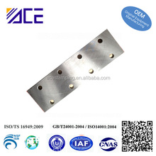 low price elevator lift spare parts