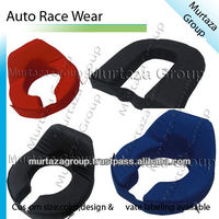 Helmet Support, Neck Protection, Motorsports Gloves, Auto Race Wear, Go Kart, Kart Racing, Racing Suits, Gloves, Balaclava