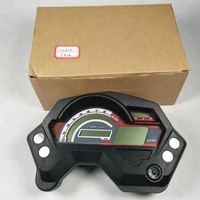 High Quality Bike Speedometer Tachometer FZ16 Motorcycle Meter