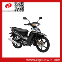 Factory Price Hot selling Popular Best Quality 110cc cub motorcycle cle engine for sale cheap