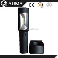 AM-7703C Magnetic SMD working light/led work light/led working lamp