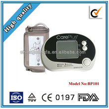 Manufacturer of Blood Pressure Meter BP101