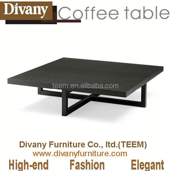 www.furnitureteem.com high end interior design perabot cempaka furniture malaysia teak matress li