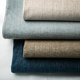 Fabric linen,italian flax linen fabric pure wholesale,linen fabric price per meter