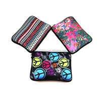 City Neoprene Laptop Sleeves For Ipad