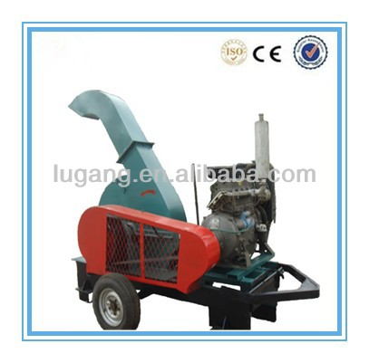 chips making machine,finger chips machine,wood chips grinding machine