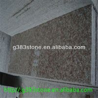 top quality black star galaxy new granite