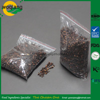 Competitive Price Sri Lanka Dried Cloves Spice