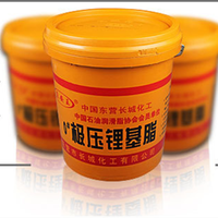 liquid grease for machine nlgi 3 grease china suplier