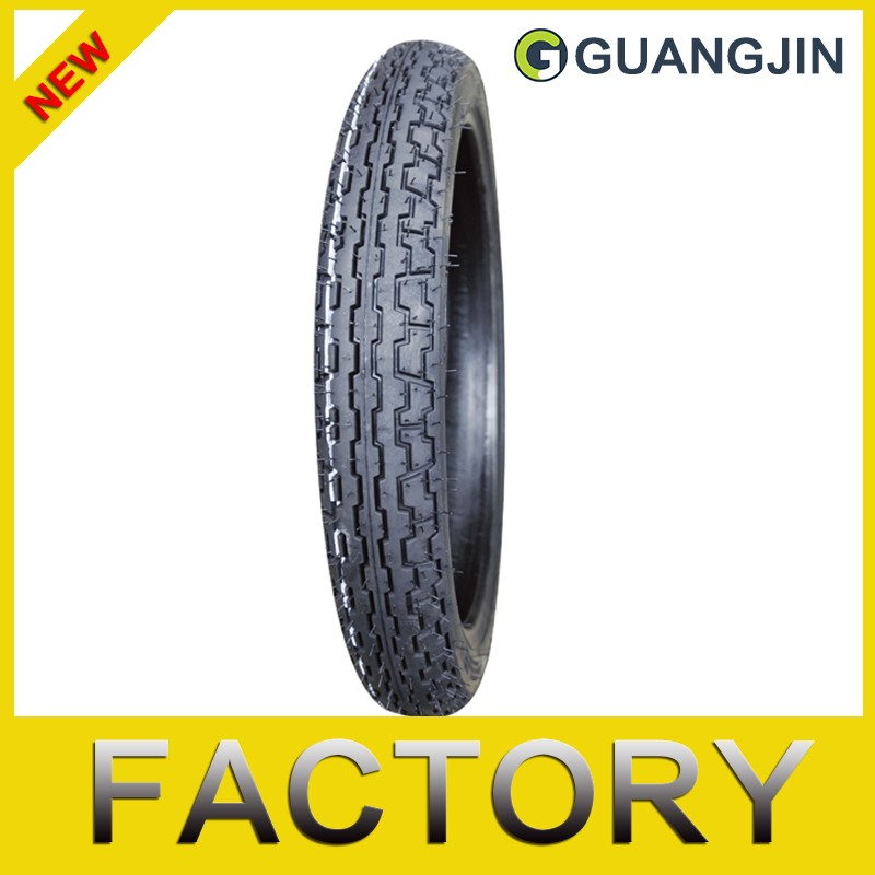 China Wholesale High Quality Snow Motorcylce Tire /Tyre