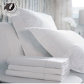 China Suppliers Hotel Luxury King Size Bedding Sets