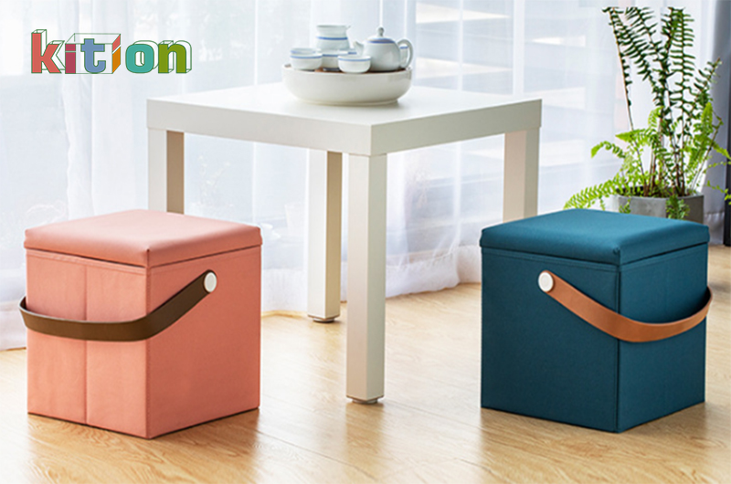 Factory Direct Price Multipurpose Outdoor Ottoman Hinge for Kids
