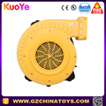 wholesale 1500w blower engine for inflatable bounce castle slide