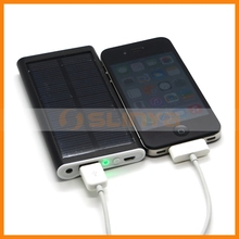 2600mah Power Bank External Battery Pack for iPhone 5