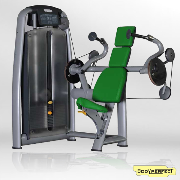 Cheap Triceps BFT-2001 names of exercise machine with high quality