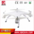 Huajun toys 5.8G hd camera video racing drone toy fpv long range with wifi W606-5