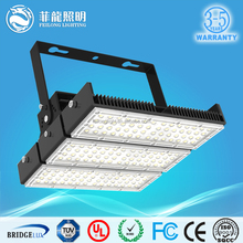 90w Meanwell driver China manufacturer ip65 led tunnel light
