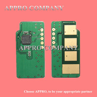 Reset toner chip for Xerox WC 3220