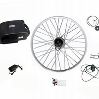 E Bike Conversion Kit Conversion Kit